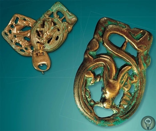 Об изображениях драконов на древних артефактах, найденных на территории Сибири. Что вы знаете о драконах Это были древние существа, то ли вполне реальные, то ли мистические или выдуманные.