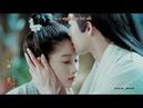 【FMV】容止 x 楚玉 (凤囚凰) / Cảnh hạnh phúc của Dung Chỉ x Sở Ngọc (Phượng Tù Hoàng)