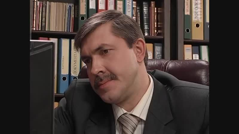 Детективы 201 серия Передозировка