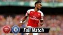 |HD| Arsenal vs Chelsea - Full Match | August 1, 2018 | International Cup 2018