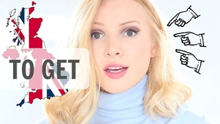 Learn English - how to use 'to get' | EnglishWithLucy