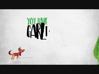 «You're A Mean One»: Саундтрек к фильму «Гринч»