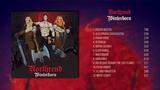 Northrend - Winterborn (Full Album)
