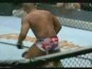 Подборка нокаутов восьмиугольник UFC 1996 года