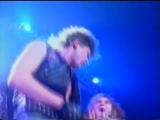 Сектор Газа-Концерт в Санкт-Петербурге (1992, Презентация альбома Колхозный Панк)