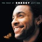 Shaggy альбом Mr Lover Lover - The Best Of Shaggy... (Part 1)