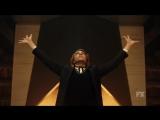 Трейлер 8-го сезона сериала Американская история ужасов