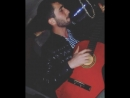 Брат мой @taga l00 сочиждетбрат сочи гитарист талант блатной музыка поресторанам втренде краснодар ростов поет ж