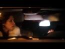 Ёлки - 3 полная лирическая комедия, телеканал Россия-1 Ts/26 декабря 2013 года