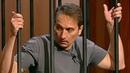 Суд присяжных Адвокат не смогла оправдать обвиняемую в эвтаназии и заплатила за это жизнью