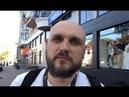Александр Мединский на канале АТО Донецк рации Zello