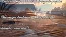 What a wonderful world - Hengelbert Humperdinck - HD - Sub. Castellano