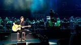 Alter Bridge - Wonderful Life &amp Watch Over You (LIVE)wParallax Orchestra - Royal Albert Hall HD
