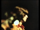 Cream I'm So Glad Farewell Concert Extended Edition 11 of 11