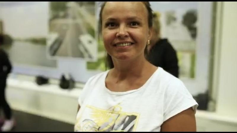 Жаркий старт 1 сезона Пушкино