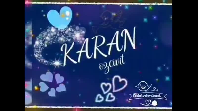 Hoşgeldin Karan - Anne ve babana mutluluk, neşe,huzur getirdin - Maşallah Sübhanallah miniğime.. KaranÖzçivit @burakozcivit @Evc