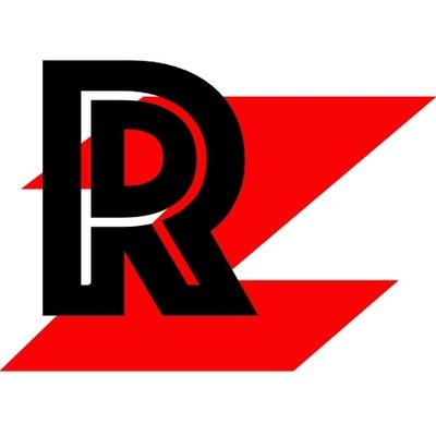 Repzona Репетиционная База