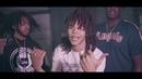 BandGang Lonnie Bands ShredGang Mone - Road Rage
