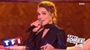 Camille Lou Il fait beau, il fait bon - Cette soirée là TF1-14.01.17