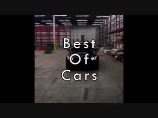 Видео с машинами под музыку! Крутые видео с тачками под музыку!Машины под музыку! #2