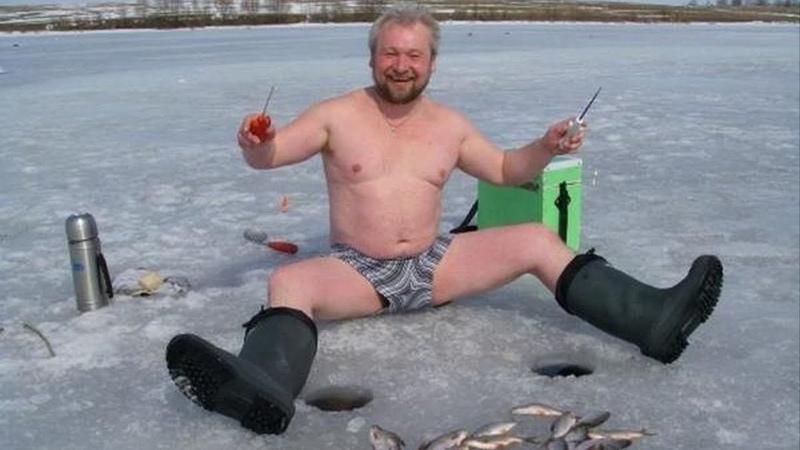 УГАРНЫЕ ПРИКОЛЫ НА ЗИМНЕЙ РЫБАЛКЕ 2019. ПРОСТО РЖАЧ.