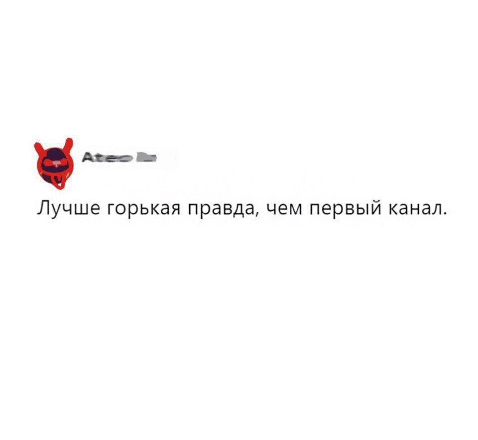 1MXXsqY--aQ.jpg