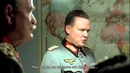 Обзор Гитлера на Наруто 591 Hitler's Review Naruto Manga Chapter 591 RUS sub