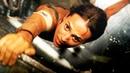 Tomb Raider: Лара Крофт — Русский трейлер 2 (4К, 2018)