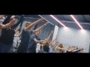 Молодежный Лидерский Форум Активация 1.0. Ростов-на-Дону, 20.05.18