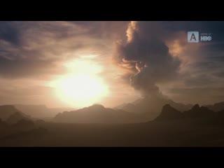 Планеты. мгновение в лучах солнца - планеты земного типа | 1 серия из 5 | 2019 | hd 720