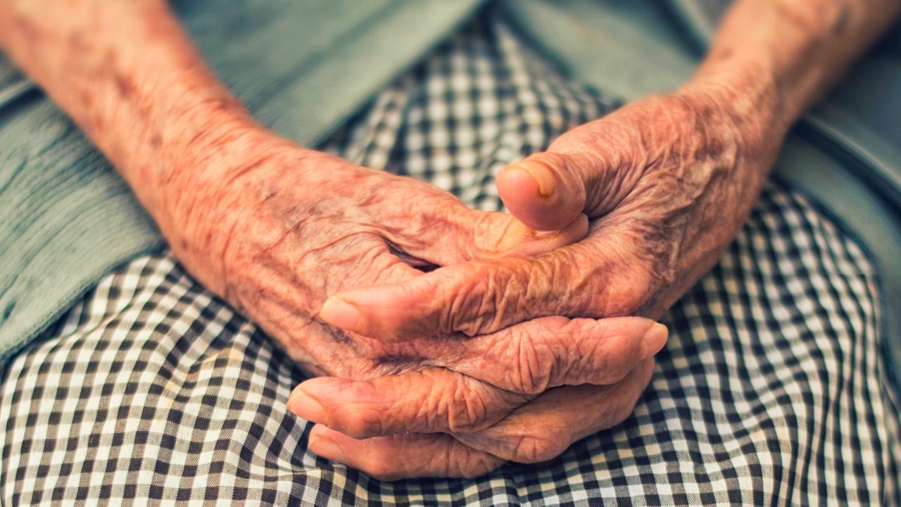На какие источники доходов в старости вы рассчитываете?