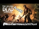 The Walking Dead: The Final Season | Эпизод 1 Хватит Убегать Часть 4 - Конец эпизода