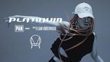 josh pan &amp X&ampG - Platinum (Official Music Video)
