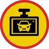 Автотовары|Автоэлектроника|Автоаксессуары