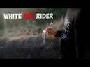 Video for Balisong Club Flipping Contest from White Red Rider