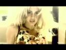 Lana Del Rey xx Lolita xx Shades Of Lana