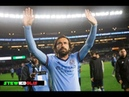 Andrea Pirlo ⚽ Top 10 Goals Ever 1994 2017 ⚽ HD 1080i AndreaPirlo Pirlo