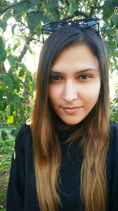 Ление Мирхалыкова