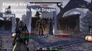 Стамина Варден батлграунд билд l Stamina Warden Battlegrounds build Dragon Bones DLC