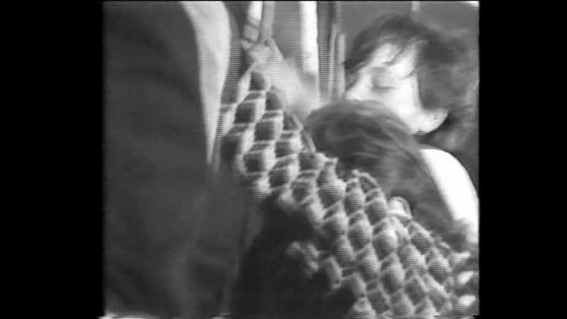 Дефицит. сл.Юрий Фонави,муз.П.Дудин, Ю. Фонави гр. Ежи 1989г.