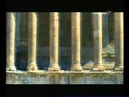 Баальбек. Столпы Юпитера