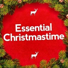 Christmas Songs альбом Essential Christmastime
