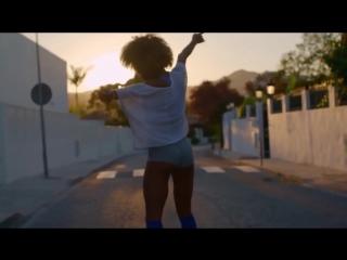 La Bouche - Sweet Dreams (10 Element Deep Remix) ( vk.com/vidchelny)