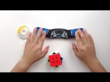 The first replacable cube design_ GMS(GAN Magnets System) ( 360p ).mp4