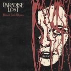 Paradise Lost альбом Blood and Chaos
