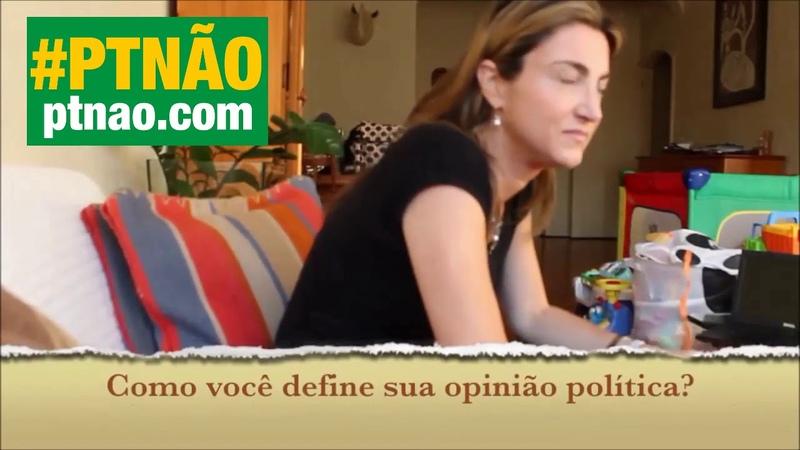 Jornalista da Folha que fez denúncia contra Bolsonaro afirma que sempre votou no PT