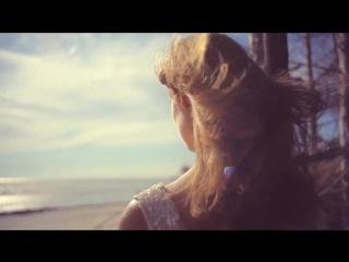 Above  Beyond - Thing Called Love (Faraway Skies Remix)