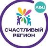 Ресурсный центр по развитию добровольчества