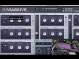 Bassgorilla - Drum and Bass Production In Ableton Live With DJ Rap