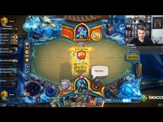 [Mental: Pro Players Reloaded and Funny Moments] Kibler is climbing with Tess Thief Rogue/ The BoomsDay Project